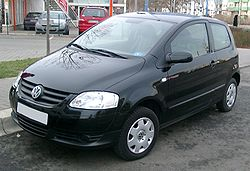 Volkswagen-fox-Mexico-small